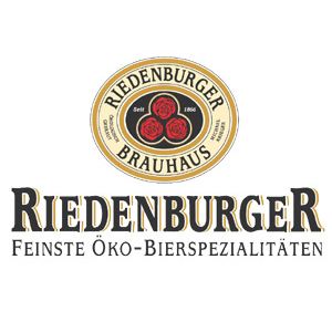 riedenburger.jpg